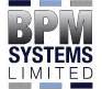 BPM Systems Limited